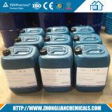 Aceite de Silicona Trietileno Diametina L580 y T-9