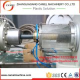 HDPE Silikon-Kern-Rohr-Produktions-Strangpresßling-Zeile