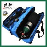 Индивидуальный пакет цилиндра кислорода оптовой конструкции способа прочный