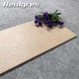 Azulejo de suelo de cerámica de la mirada de los mármoles de la terraza llena de la carrocería de la fuente de la fábrica de China