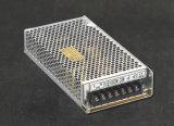 세륨 승인 D-200 200W는 전력 공급 200W 5V 12V 24V 산출 엇바꾸기 이중으로 한다