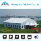 15X18m unter dem Wetter-Haus-Zelt-Entwurf in den Nepal-niedrigen Kosten