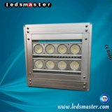 Ledsmaster 100W IP66保証5年のの省エネLEDの洪水ライト