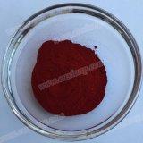 Het Rode 57:1 van organische Rubine van het Pigment voor de Inkt van de Compensatie