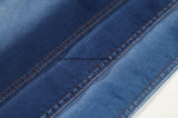64%Cotton 35%Polyster 1%Spandex Denim-Gewebe hergestellt in China