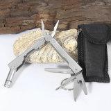 Струбцины ножа K04 EDC струбцина многофункциональной складывая