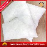 Poliester de la dimensión de una variable de U y almohadilla de la línea aérea del algodón para la venta al por mayor
