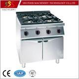 Equipo de la cocina de la cocina Hamburguesa al por mayor que hace la máquina Máquina del perrito caliente