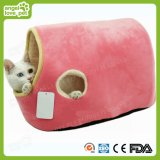 Polyester Hight Class Dog Pet Bed God House & Cat House