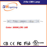 2017 Hydroponic Ebm照明630W CMHデジタル電子バラストはHydroponicsキットのための軽い反射鏡キットを育て、