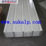 1250mm/1.200 mm Prepainted bobina de aço