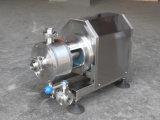 Bomba Homogeneizadora de Alta Cizalla Homogeneizadora Mezcladora Emulsión Bomba Emulsionante