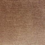 Cuir de PVC de modèle de tissu pour la présidence de bureau de sofa de meubles