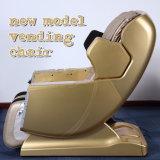 새로운 SL 궤도 phan_may 안마 의자