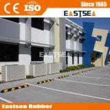 1,65 metro gomma Lunghezza Garage rotella Block