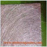 Хорошая химическая устойчивость ECR стекло измельчается ветви коврик