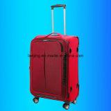 Bwf1-201 de Zachte Koffer van de Bagage van het Karretje van de Tendens van de Zak van de Bagage van EVA Amerikaanse