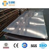 1.4845 piatto d'acciaio resistente all'uso 310S 1.4404 316L 1.4539 904L