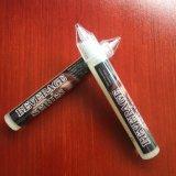 15ml Vloeistof van Botttle E van de eenhoorn de Plastic voor Al e-CIGS