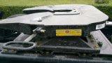 판매를 위한 Iveco Hongyan Genlyon 트럭 헤드 트랙터 트럭 트랙터-트레일러