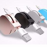 Heißestes Handy-Zubehör USB-Daten-Kabel für Mobiltelefon