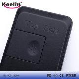 GPS aufspürenDrvice für Flotten-Management für Firma, kleinste Größe, am meisten benutzt im Auto, LKW, Motorrad, Motorrad-Gleichlauf (TK115)