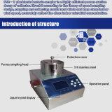 Fkc-III 디지털 표시 장치 Planktonic 박테리아 견본집 생물학 공기 견본집