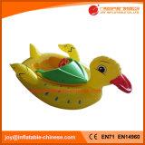 Aqua de plástico de la paleta/parachoques Barco para niños (T12-860)