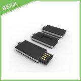 공장 가격에 다채로운 작풍 도금 USB 지키
