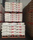 Lisina 98.5% additivi minimi dell'alimentazione/lisina soddisfatta alta qualità della lisina