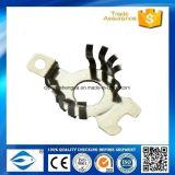 ODM штамповки из нержавеющей стали для изготовителей оборудования