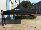 3X3m Screen Printing Brand Pop up Tente Gazebo Folding