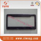 Kundenspezifisches Drucken-PlastikKfz-Kennzeichen-Deckel-Großverkauf
