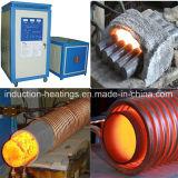 Машина печи индукции оборудования топления IGBT промышленная