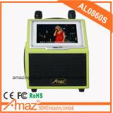 Haut-parleur de chariot à Bluetooth de l'électronique de Comsumer