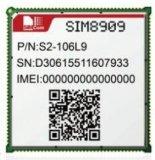 Lte-FDD/Tdd/TD-SCDMA/DC-HSPA+/HSPA/UMTS/EVDO/Egde/GPRS/GSM/Gnss Slimme Module SIM8909