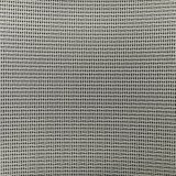 Железной руде салфетки для очистки фильтра ремня ремень фильтра нажмите (PE 8080)