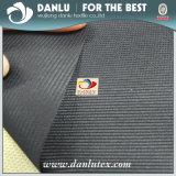 DTY 1200d Stripes Oxford-Gewebe für Beutel-Schuhe