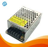 25W AC/DCは二重グループLEDの変圧器LEDの切換えの電源を選抜する