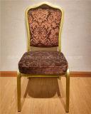 工場卸し売りホテルの家具の結婚式の王冠の宴会の椅子