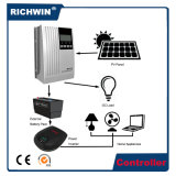 20/30/40A情報処理機能をもったMPPTの太陽料金のコントローラ
