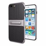 Accesorios al por mayor del teléfono móvil para el iPhone 6 Samsung S7