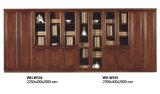 Moden Entwurfs-Antike-Typ Büro-Aktenschrank für Boss-Büro