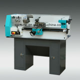 Машина Bl250c верстачно-токарный станка металла горячей пользы гаража сбывания миниая