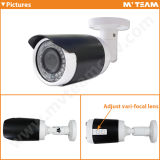IP66 HD 720p IP-камера с 30m IR расстояние (MVT-M1620)