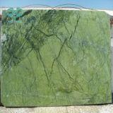 Зеленый Даньдун, зеленый гранитные плитки, гранитных плит, зеленого гранита