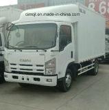 جديدة [إيسوزو] [600ب] شحن شاحنة مع سعر جيّدة لأنّ عمليّة بيع