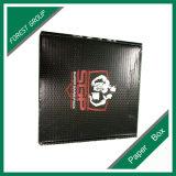 Black Box Gimnasio rótula Caja de papel