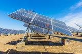 単一軸線の日曜日の傾けられた太陽能力別クラス編成制度