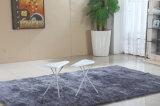Koffietafel van de Plank van de bloem de Kleine en van de Plank van de Decoratie (cj-M063)